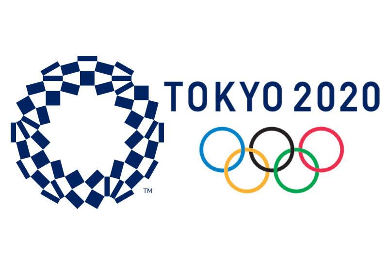 PRONOSTICS FOOTBALL FÉMININ   JEUX OLYMPIQUES TOKYO 2020